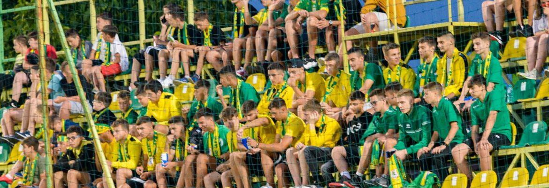 selectie-la-fotbal-pentru-formarea-grupei-2014-2015