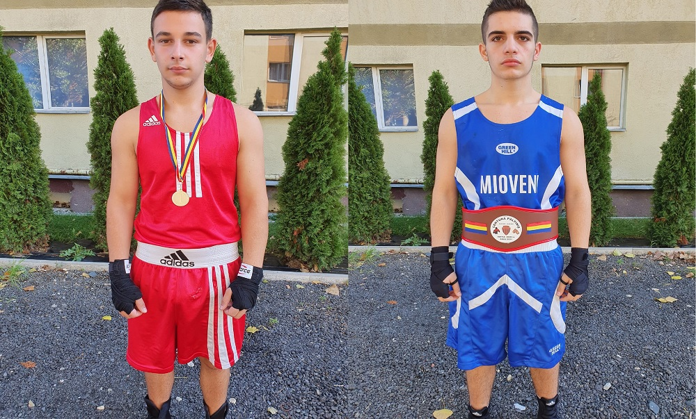 box-medalii-de-argint-si-bronz-la-centura-sibiu