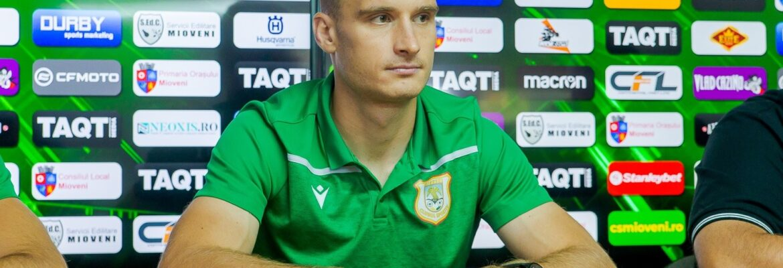 polonezul-adrian-cierpka-a-semnat-cu-echipa-noastra