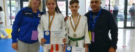 judo-3-medalii-in-week-end-la-brasov-la-finala-cn-u-14